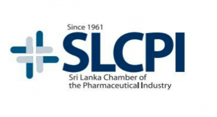 No Shortage of Pharmaceutical Drugs: SLCPI