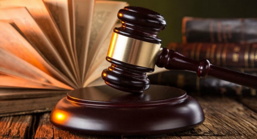 22 university students remanded for violating court orders