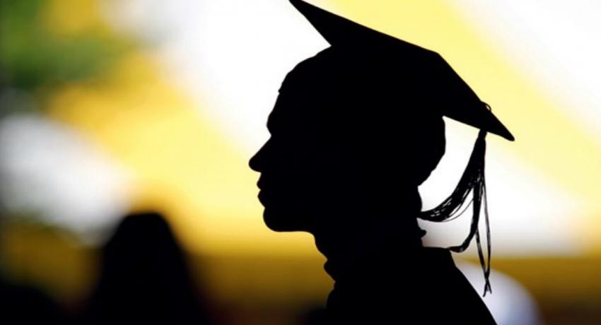 Job program for graduates enters final stage
