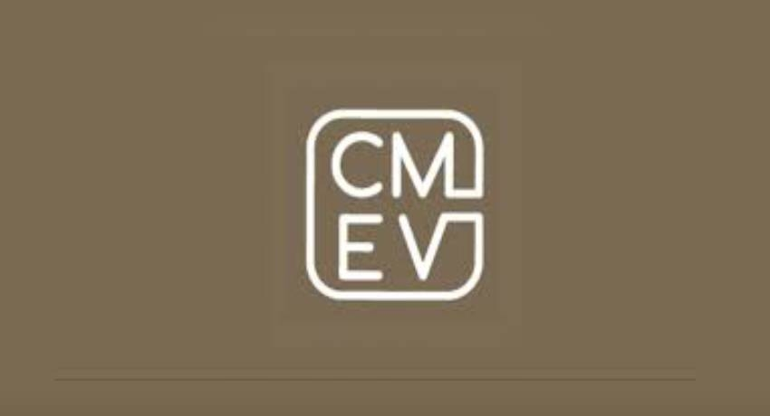 CMEV urges to postpone general election