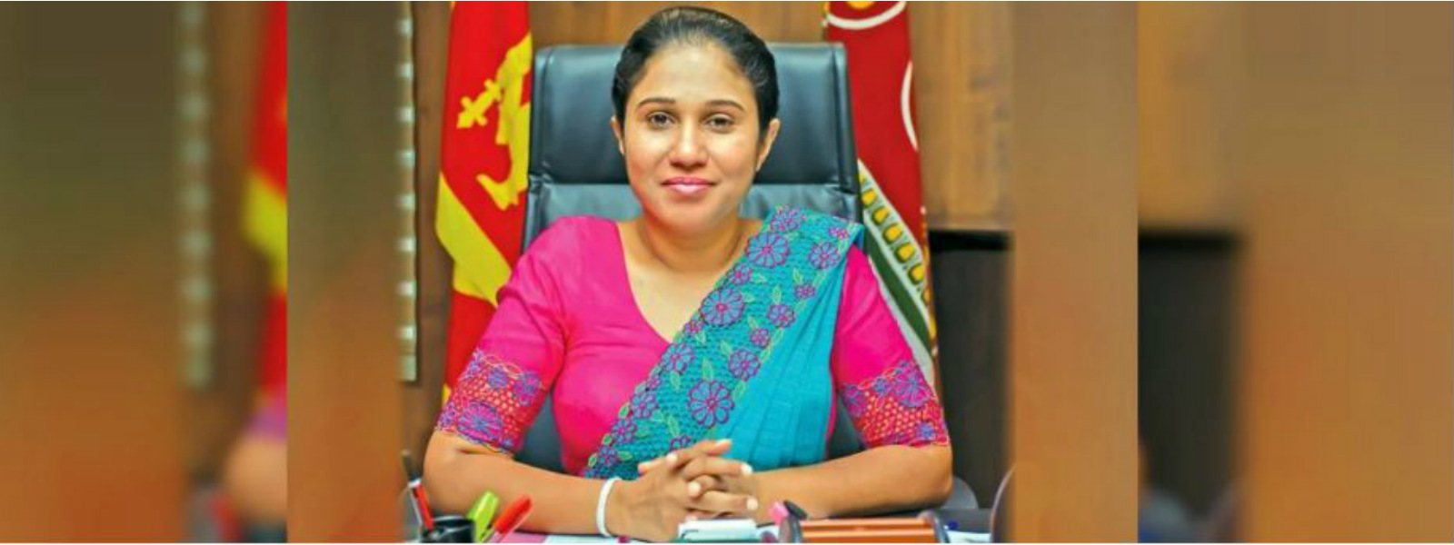 Unaware of person who drafted 20A : Dr. Arambepola