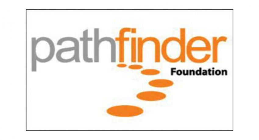 "Pathfinder Foundation proposes to set-up an ""Economic Recovery Task Force"""
