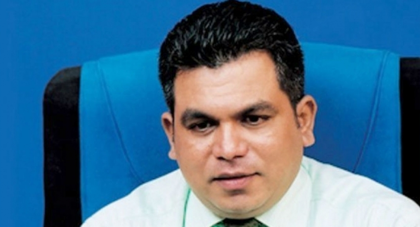 Bribery Case against Avant Garde to proceed
