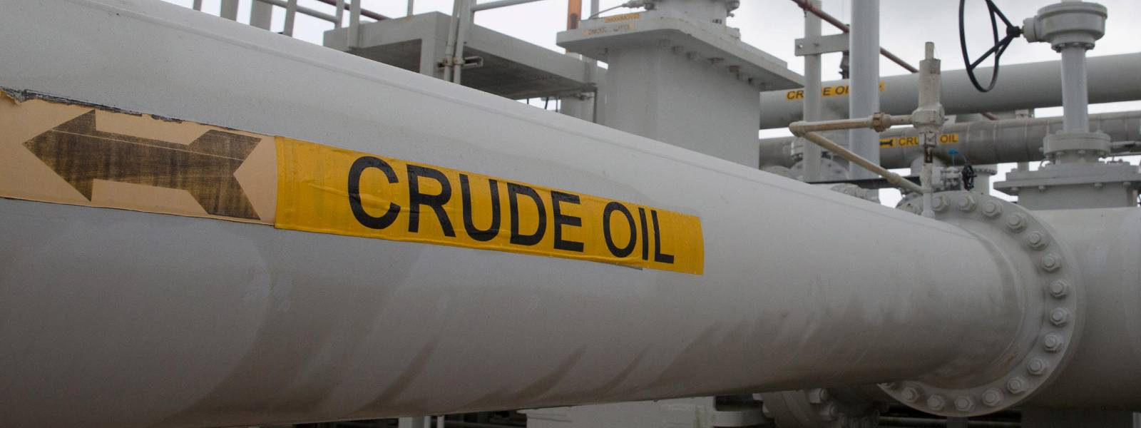 Oil prices fall to two-decade low amidst COVID-19