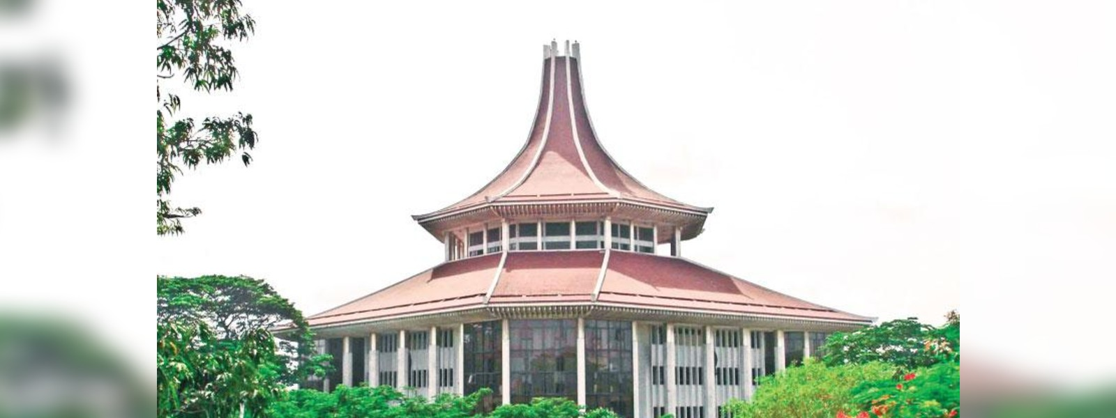 Supreme Court to announce decision on election-related FR petitions tomorrow