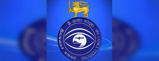 Sri Lanka unlikely to meet FDI targets for 2020
