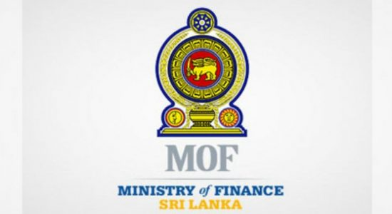 All allowances and pension payments can be made before the 10th of May: Secretary to the Ministry – S.R. Attygalle