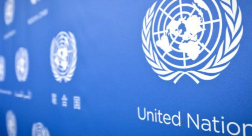 UN rapporteurs call on govt. to revise regulation on cremating deceased victims of COVID – 19