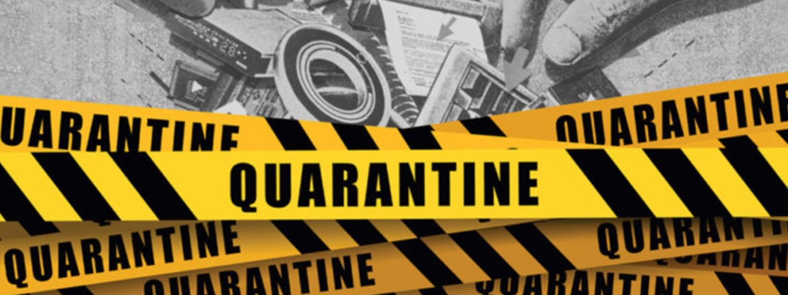 149 people released from quarantine facilities; 4348 released thus far
