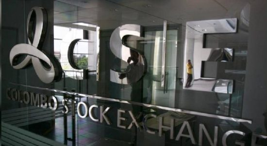 CSE lists out approaches to conduct AGM's of Listed Companies