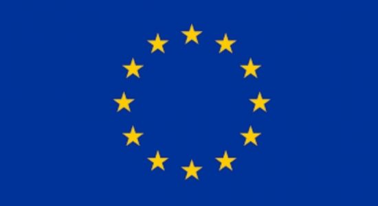 EU announces 22 million euro grant to Sri Lanka