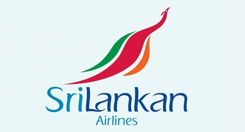 SriLankan Airlines to operate special cargo flights from May 18