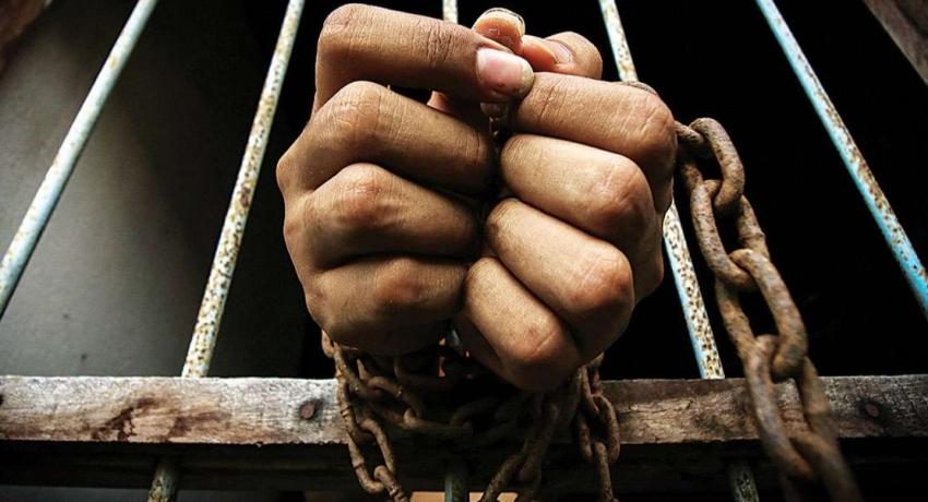 1264 curfew violators arrested in 24 hours
