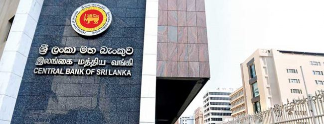 Sri Lanka's January trade deficit widens