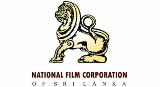 Cinema halls, artistes to receive relief from Film Corporation