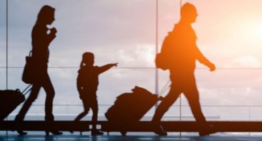 Special program to bring back Sri Lankan students stranded overseas