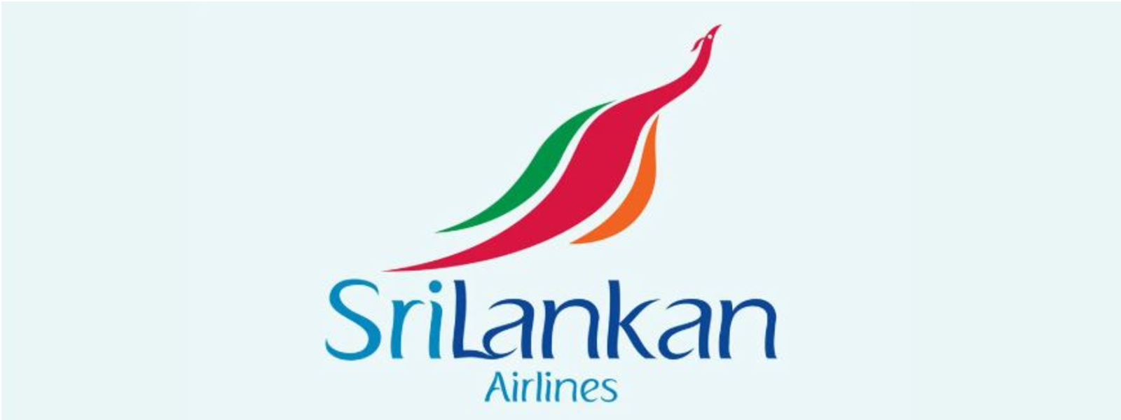 SL Airlines issues travel notice for students in Australia and UK