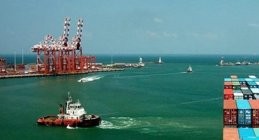 "Trade unions accuse ""hidden entity""' of blocking terminal development"