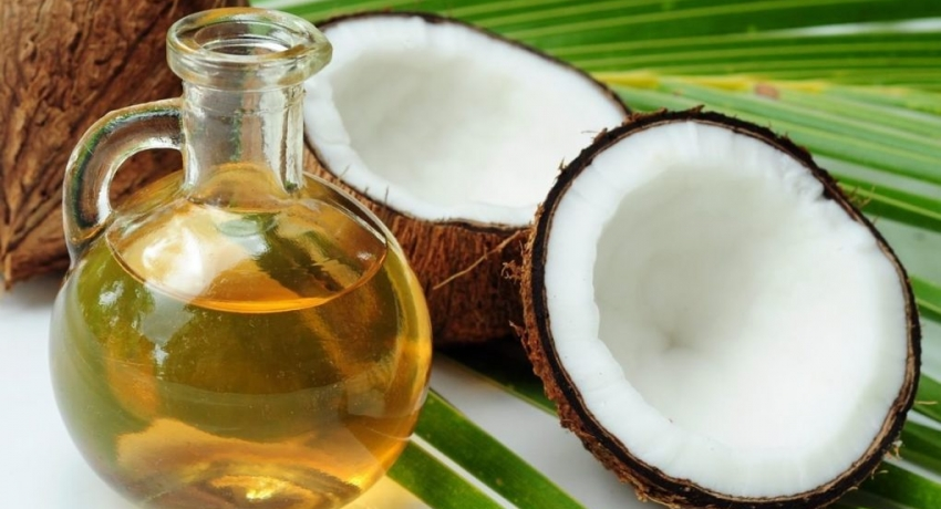 Govt. to suspend imposing recently increased levy on imported coconut oil