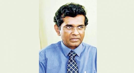 Over 20,000 PCR Tests conducted in Sri Lanka – Health Official