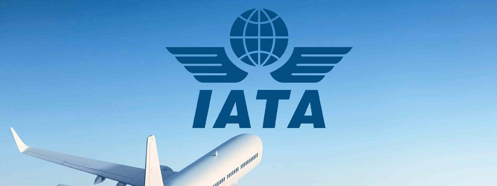 Sri Lanka's aviation industry to lose USD 715 mn due to COVID-19