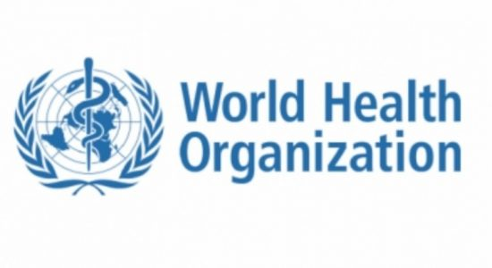 WHO warns of a multisystem inflammatory condition in children. Calls on health authorities worldwide to be on alert