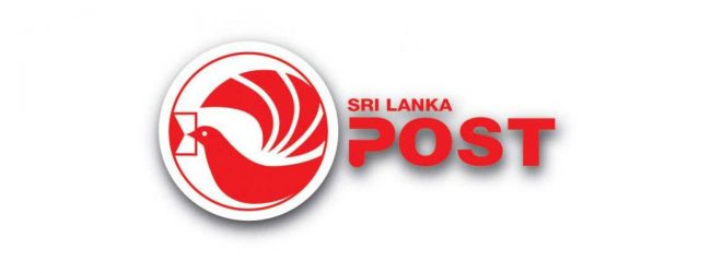 Postal Officials express displeasure at April pay cut