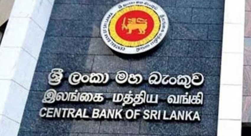 CBSL confident money printing will not lead to overheating