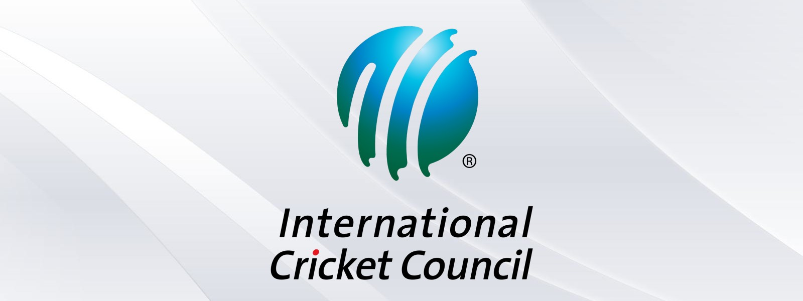 ICC says it did not sanction loan for Homagama stadium