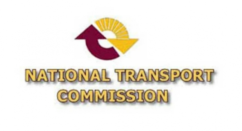 National Transport Commission conducts survey on Passenger Requirements