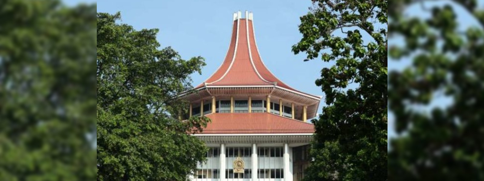 """""""Cannot hold General Election on 20th June""""; NEC informs Supreme Court"""