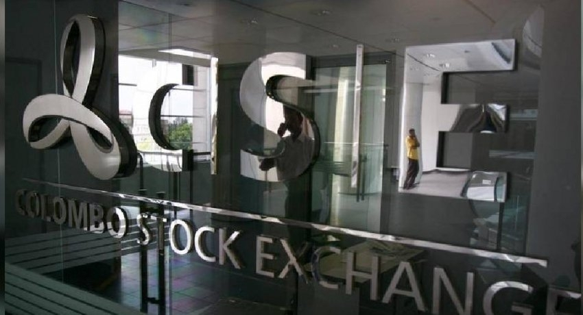 Colombo Stock Exchange amends rules to go digital