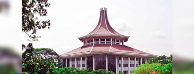 Indian companies ready to invest in Sri Lanka, Indian HC tells President