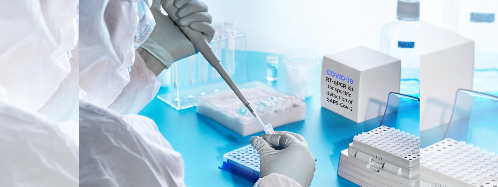64 tested positive in Colombo following more than 3,000 PCR tests conducted during past 6 weeks