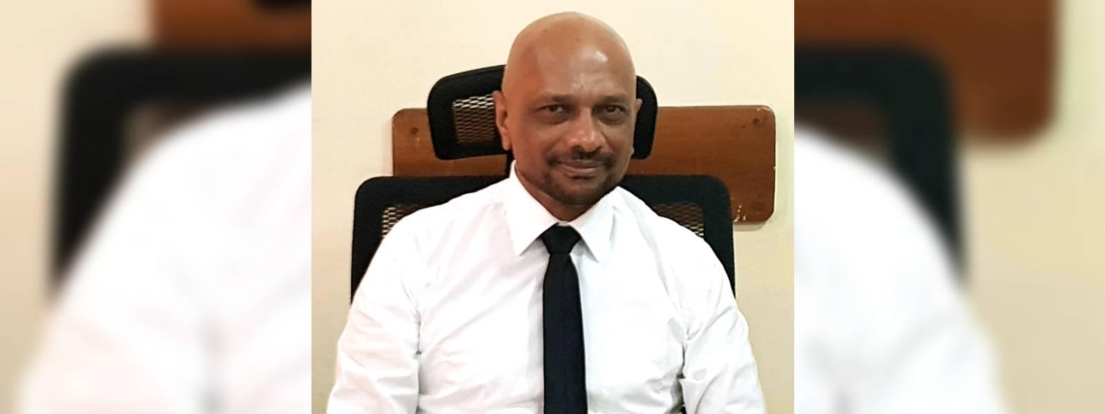 Kurunegala Hospital Director faces backlash after refusing job transfer