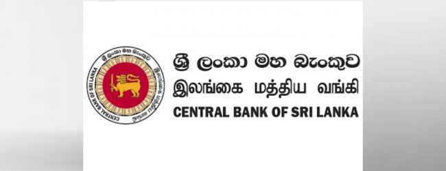 Foreign investors return to Sri Lankan bonds after 4-months
