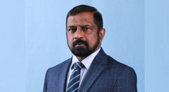 Sri Lankans Repatriated from Dubai to Arrive on Thursday