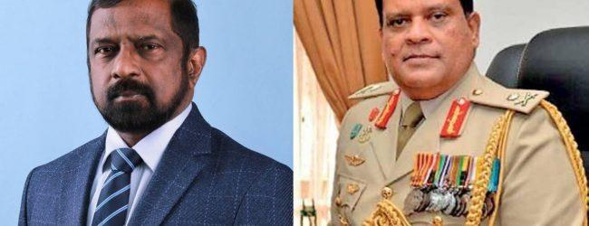 275 Sri Lankan expatriates stranded in Qatar to be repatriated soon