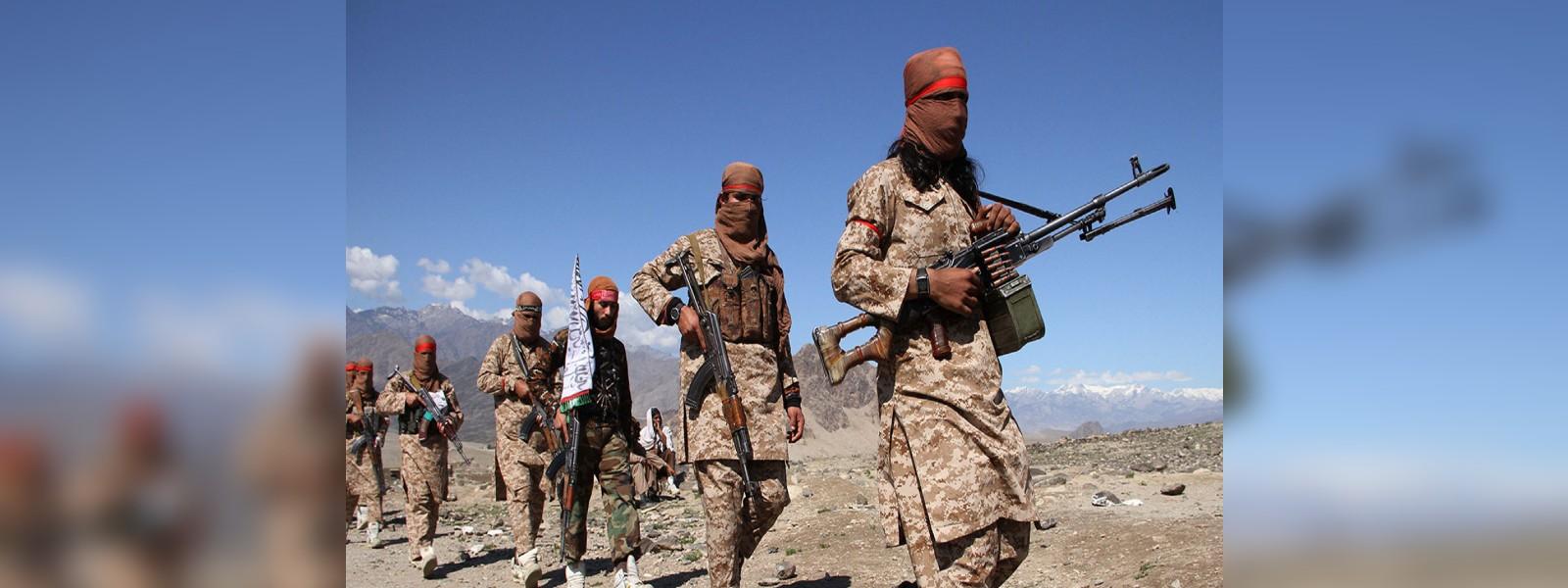 Mullah Baradar to lead new Taliban Government