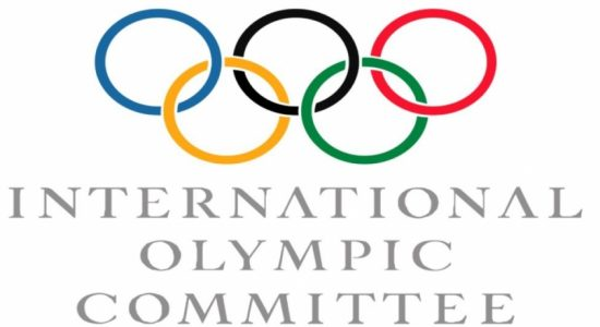 "The IOC has set aside $800mn to help with the ""severe"" financial impact caused by the postponement of the Tokyo 2020"