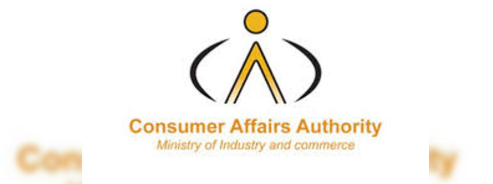 Legal action taken against vendors who sell chicken above MRP: CAA