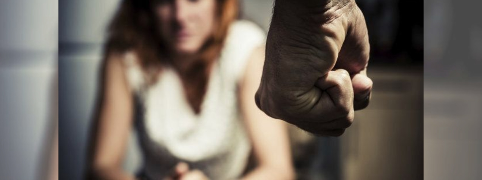 Rate of Violence against Women increases amidst COVID-19