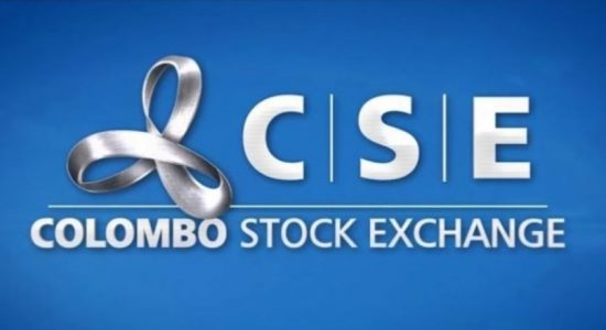Turnover of the Stock Market exceeds Rs. 3 billion