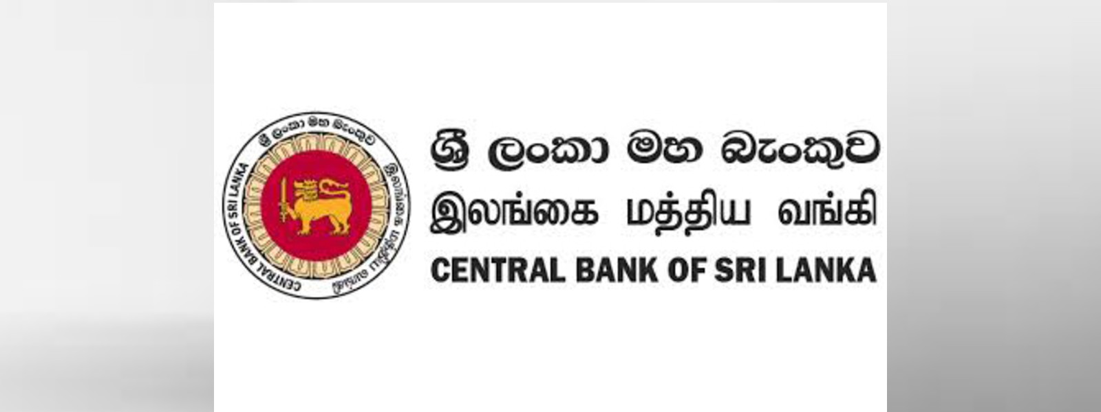 Sri Lanka's trade deficit widens further amidst coronavirus