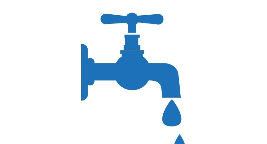 Water bills can be paid in installments, over-charge can be appealed