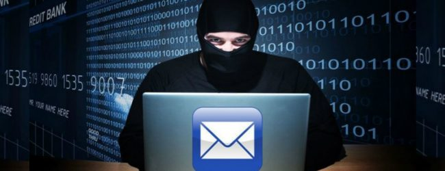 Outdated websites vulnerable to cyber attacks, IT group warns