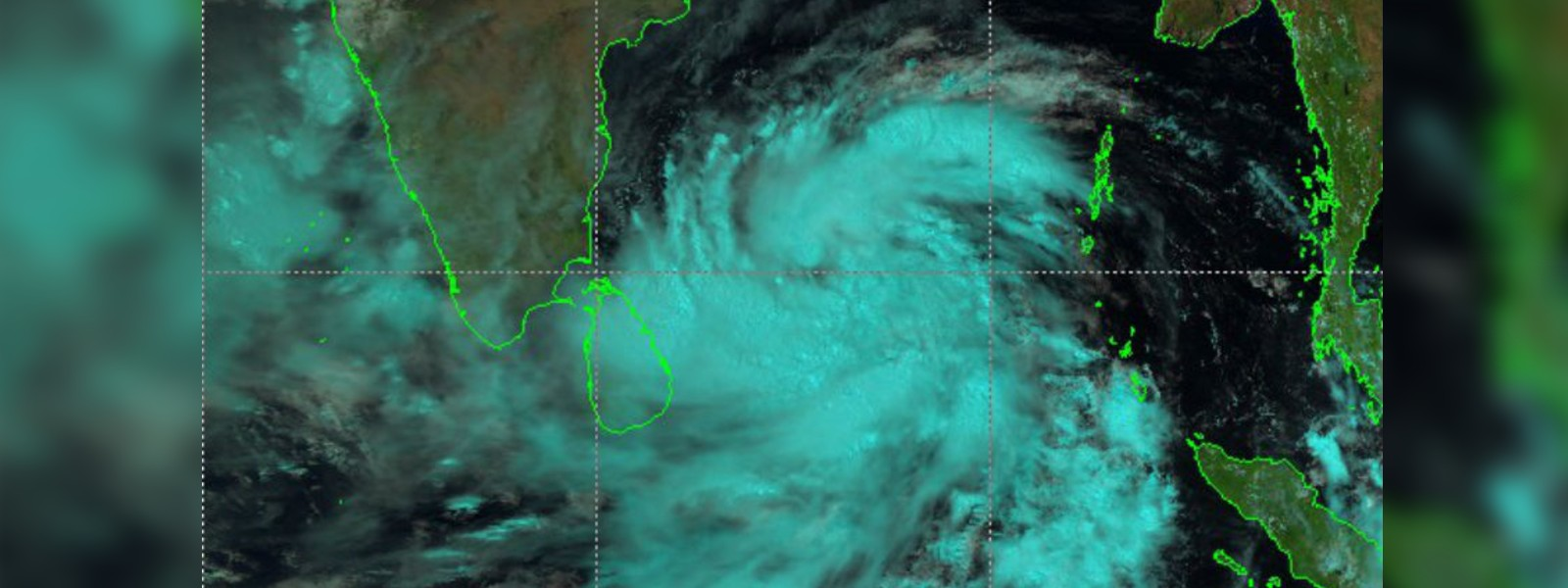 """Heavy rains expected as cyclone """"Amphan"""" intensifies to very severe cyclonic storm"""