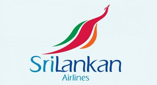 SL Airlines resumes operations of selected passenger flights