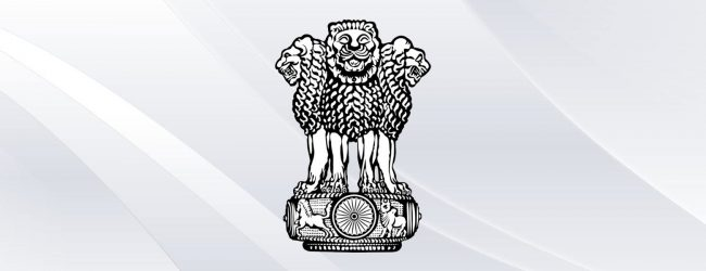 Two Indian High Commission Officials In Islamabad Missing: Reports