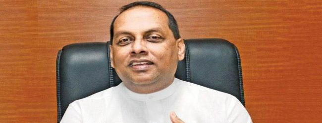 """No hike in bus fares"" – Minister of Transport Services Management, Mahinda Amaraweera"